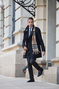 ♛ Men's Fashion . . . . . . . . . ________________________________________ [ #masculino ] [ #moda ] [ #modahombre ] [ #moda2018 ] [ #malemodel ] [ #guys ] [ #fashionista ] [ #modahombres ] [ #modaurbana ] [ #tendencias ] [ #repost ] [ #corbata ] [ #traje ] [ #camisa ] [ #suit ] [ #tie ] [ #gentlemen ] [ #businessman ] [ #fashion ][ #Urbanstyle ] [ #fashionrd ] [ #modaparahomens ] [ #modard ] [ #amazonseller ] [ #caballero ] [ #menswear ] [ #mensstyle ] [ #nyc ] [ #menssuits ] [ #mensfashion…