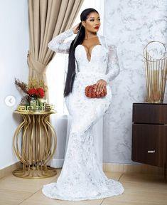 Wedding Guest Style, Wedding Reception, Banquet Dresses, Reception Dresses, Lace Dress Styles, Baby Christening, Pretty Baby, Lace Fabric, Fashion Dresses