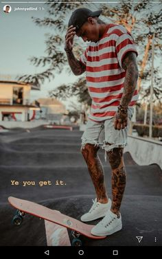streetwear ¿- Best Picture For tomboy outfits party For Your Taste You ar Summer Outfits Men, Stylish Mens Outfits, Tomboy Outfits, Athleisure Outfits, Casual Outfits, Men Casual, Mode Streetwear, Streetwear Fashion, Urbane Mode