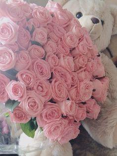 IG:rosannaelizabethx