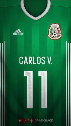 Mexico Soccer, Atari Logo, Fifa, Countries, Logos, Sports, Design, Fancy Cars, Football Art