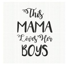 My Boys Quotes, Son Quotes From Mom, Mommy Quotes, Me Quotes, Family Quotes, Raising Boys Quotes, Child Quotes, Wisdom Quotes, Mothers Of Boys