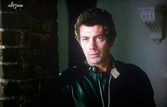 """lewis collins """"who dares wins"""" Martin Shaw, British Actors, Dares, How To Memorize Things, Handsome, Beautiful, Uk Actors"""
