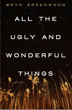 Omyosef salamah aumyosef on pinterest great deals on all the ugly and wonderful things by bryn greenwood limited time free and discounted ebook deals for all the ugly and wonderful things and fandeluxe Image collections