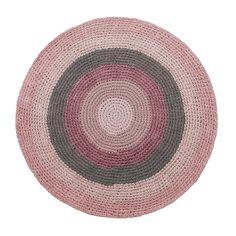 die besten 25 rosa und grauer teppich ideen auf pinterest rosa schlafzimmer dekor. Black Bedroom Furniture Sets. Home Design Ideas