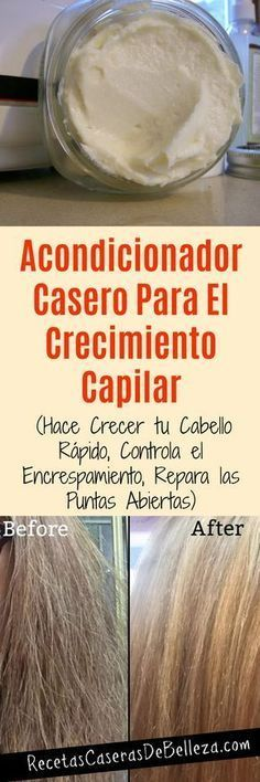 23 Ideas De Cabello Cabello Crema Para El Cabello Tratamientos Para El Cabello