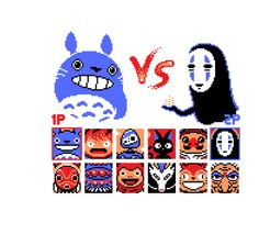 Spirit Fighter - The Ultimate Gaming Collection - Collections Save The Bees, 8 Bit, Catwoman, Studio Ghibli, Nerdy, Otaku, Pop Culture, Geek Stuff, Spirit