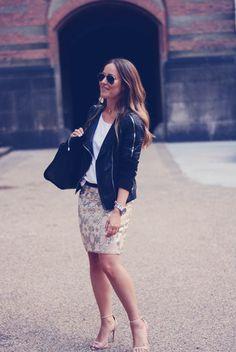 Emily Salomon | Blog om mode, mad og livsstil | Side 3