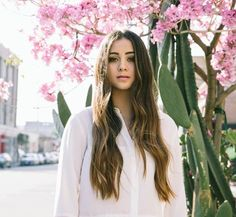 Photos | Jasmine Thompson