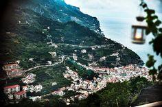 Country Rusitc Wedding Venues, wedding venues, under lemon groves, in the garden, rustic weddings, Ravello, Amalfi coast, Sposa Mediterranea