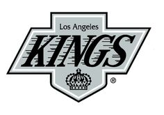 Los Angeles Kings!