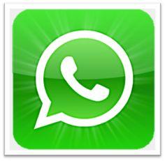 WhatsApp, los mensajes instantáneos y la comunicación de los abogados Company Logo, Blog, Frases, Social Networks, Messages, Librarians, Lawyers, Personal Development, Blogging
