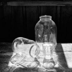 #still #life #photography • photo: *** | photographer: Юрий Наумович | WWW.PHOTODOM.COM