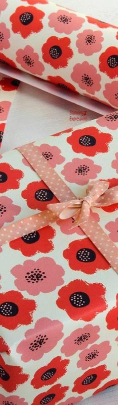 pack of 1 or 3 size options Craft Home Laser Cut Red Acrylic  Poppy Cross WW1