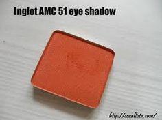 inglot AMC 51 (84)