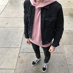 bustier outfit,addidas outfit,beauty emails,plad o. Plad Outfits, Vans Outfit, Boy Outfits, Fashion Outfits, Casual Guy Outfits, Urban Style Outfits, Fashion Boots, Bustier Outfit, Mode Masculine