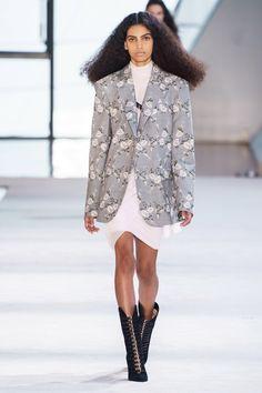 Giambattista Valli Fall 2019 Ready-to-Wear Collection - Vogue