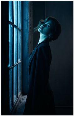 ELEGANT PORTRAIT PHOTOGRAPHY IDEAS (6)