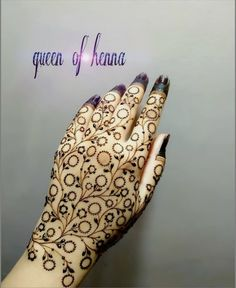 Stylish Mehndi Designs, Latest Bridal Mehndi Designs, Full Hand Mehndi Designs, Beautiful Mehndi Design, Mehndi Designs For Beginners, Mehndi Designs For Girls, Mehndi Design Photos, Wedding Mehndi Designs, Mehndi Designs For Fingers