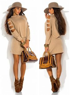 Cool fall outfits dress beige urban cute pretty sexy grunge hipster colors with skirts . Grunge Look, 90s Grunge, Grunge Style, Soft Grunge, Hipster Grunge, Tomboy Outfits, Grunge Outfits, Grunge Fashion, School Outfits