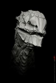 Dragon design 20 by damir-g-martin.deviantart.com on @DeviantArt