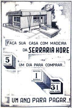 O Jornal 05.01.1959 pg. 06