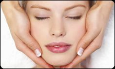 No drugs, no surgery, no chemicals......just pure energy. Try an Access Energetic Facelift today!