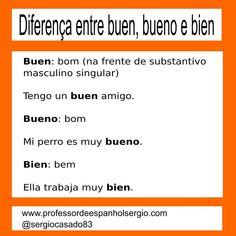 Learn Spanish For Adults Teachers Homemade Printer Tech Key: 9248866245 Spanish Music, Spanish Phrases, Spanish Vocabulary, Spanish Language Learning, Learn To Speak Spanish, Learn Spanish Online, Spanish Teacher, Spanish Class, Simple Spanish Words