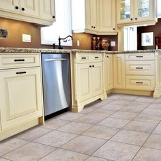 Ceramics Home And Ceramic Wall Tiles On Pinterest