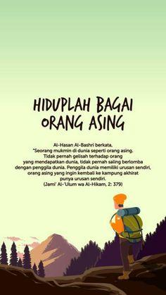 Sufi Quotes, Allah Quotes, Muslim Quotes, Religious Quotes, Quran Quotes, Quran Verses, Reminder Quotes, Self Reminder, Moslem