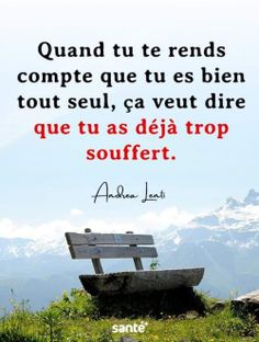 French Quotes, Spanish Quotes, Positive Attitude, Positive Quotes, Quote Citation, Best Inspirational Quotes, Cute Couples Goals, Change Quotes, Meaningful Quotes