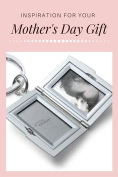 Here you have an amazing costumable key chain for Mother's Day or other Gifts Ideas. It's easy to insert a picture and a beautiful eye catcher for your keys. I am sure your Mother would be happy if she could've here childrens around her. Mothersday Gift, It's Easy, Mother Gifts, Beautiful Eyes, Key Chain, Catcher, Keys, Amazing, Happy