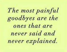 Loss of Loved One Quotes « Love Quote Picture.com
