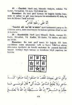 Berhetiyye Duası Ve Sırları Çok Etkili Ve Çok Tehlikeli-behretiye-13.jpg