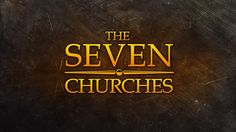 End Of Days: The 7 Churches - 119 Ministries Published on Feb 7, 2014 The seven churches of Revelation have been a topic of questions, conversations and debates for a long time between all denominations and sects of the faith. Join us as we dig into this topic and seek for greater understanding of the mystery of the seven churches.