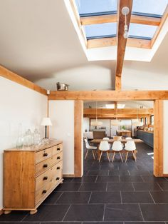 Allies Farmhouse by Timber Design | HomeDSGN, a daily source for inspiration and fresh ideas on interior design and home decoration.