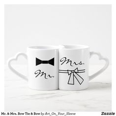 Couples Coffee Mugs, Coffee Mug Sets, Mugs Set, Wedding Mugs, Sweetest Day, Made In Heaven, Match Making, Color Of Life, Inventions