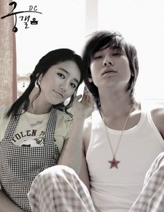 Joo Ji Hoon ( or Ju Ji-hoon 주지훈 ) ♡ #KDrama #PrincessHours