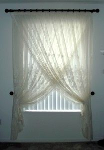 Curtain Designs for Extraordinary Gold Priscilla Curtains and