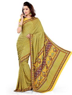 """#Zara Sarees ONLY for 699/-  #DIWALI Offer 100/- Discount On Coupon Code """"EQ100""""  FREE SHIPPING 
