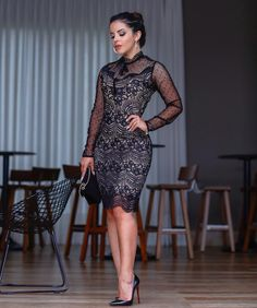 x A rich Iceland sugar mama is searching for a matured and intellectual young man Dress Skirt, Peplum Dress, Lace Dress, Dress Up, Sexy Dresses, Beautiful Dresses, Fashion Dresses, Dresses For Work, Trend Fashion