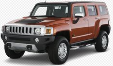 44 best hummer owners manual images on pinterest rh pinterest com 2007 Hummer H3 Manual Book Hummer H3 Schematics