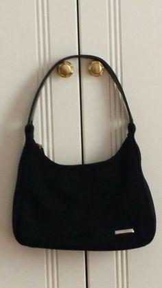 NINE WEST Handbag via kalfamak. Click on the image to see more!