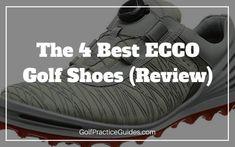 Adidas Tour Mens 360 Golf Shoe Golf Golfshoe Golfapparel