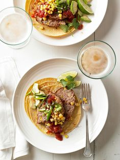 Slow Cooker Tacos, Slow Cooker Beef, Slow Cooker Recipes, Beef Recipes, Cooking Recipes, Meatloaf Recipes, One Pot Beef Recipe, Ground Meat Recipes
