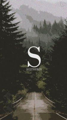 Slytherin Wallpaper Tumblr In 2020 Harry Potter Wallpaper Slytherin Wallpaper Harry Potter Wallpaper Phone