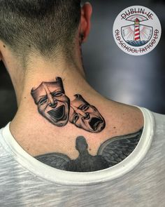 Old School Tattoo Dublin Studio Torso Tattoos, Cool Forearm Tattoos, Dope Tattoos, Best Sleeve Tattoos, Tattoo Sleeve Designs, Finger Tattoos, Body Art Tattoos, Tattoos For Guys, Hand Tattoos