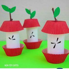 Μήλα-Φρούτα (fruits)