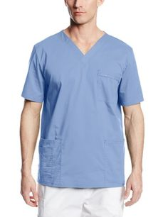 fad563fe130 7 Best Scrubs images   Medical scrubs, Scrubs uniform, Nurse uniforms
