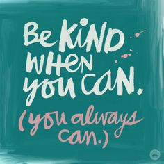 Empathy Quotes | Hallmark Ideas & Inspiration